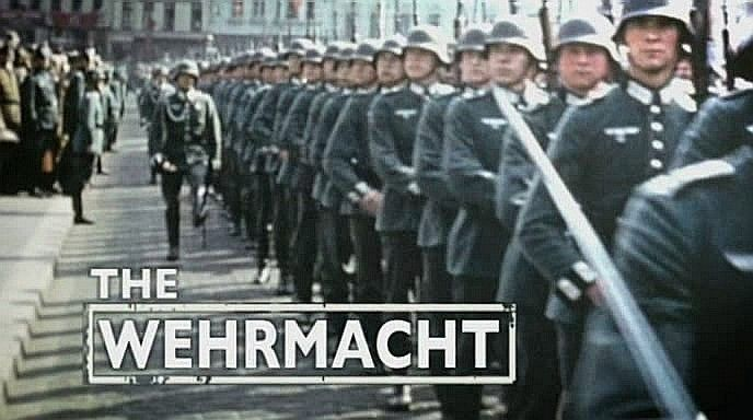 Image: The-Wehrmacht-Cover.jpg