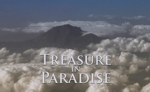 Image: Treasure-in-Paradise-Cover.jpg
