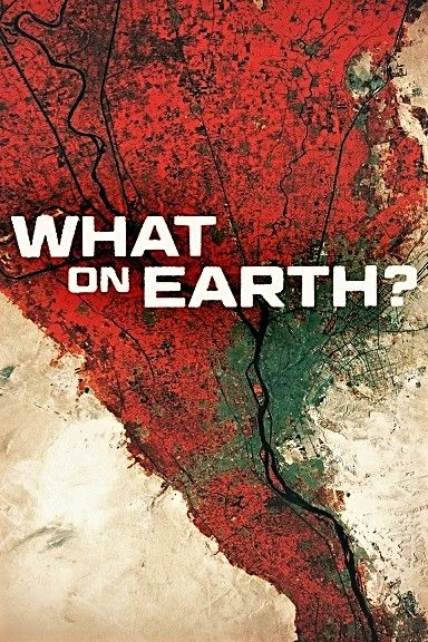 Image: What-on-Earth-Series-3-Cover.jpg