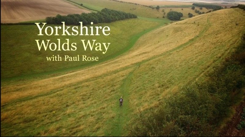 Image: Yorkshire-Wolds-Way-Cover.jpg