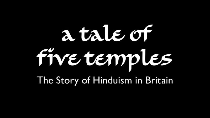 Image: A-Tale-of-Five-Temples-The-Story-of-Hinduism-in-Britain-Cover.jpg