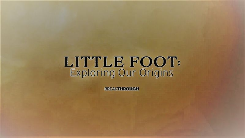 Image: Breakthrough-Little-Foot-Exploring-Our-Origins-Cover.jpg