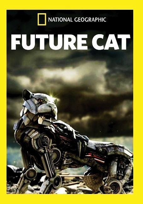 Image: Future-Cat-Cover.jpg