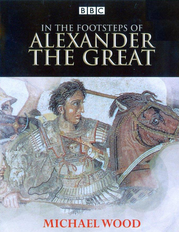 Image: In-the-Footsteps-of-Alexander-the-Great-Cover.jpg