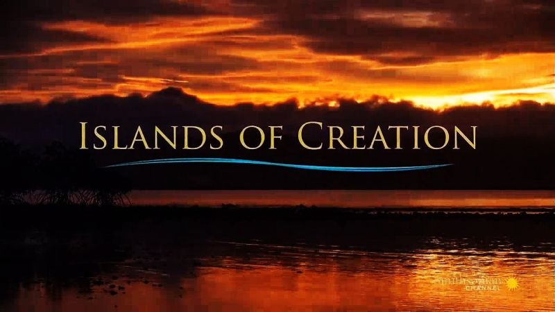 Image: Islands-of-Creation-Cover.jpg