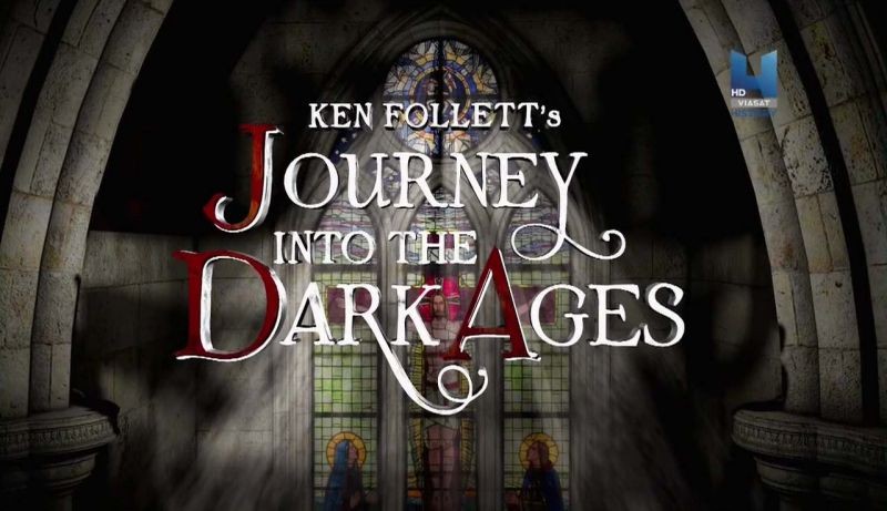 Image: Journey-into-the-Dark-Ages-HDTV-Cover.jpg
