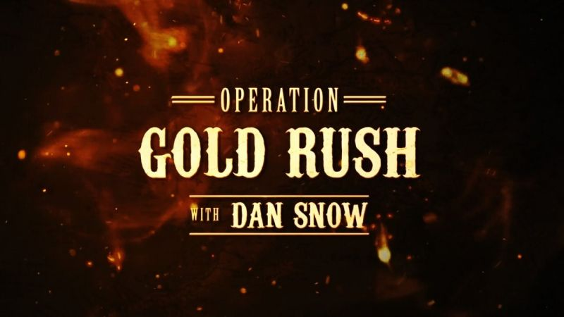 Image: Operation-Gold-Rush-Cover.jpg