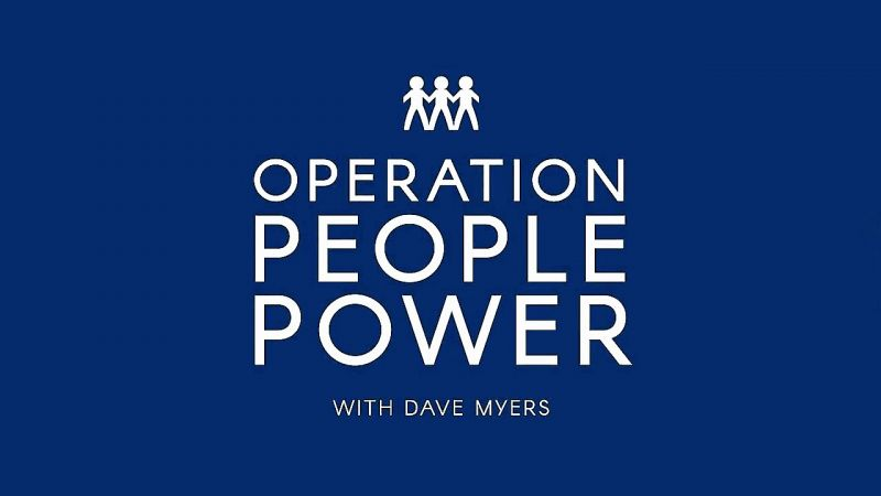 Image: Operation-People-Power-Cover.jpg