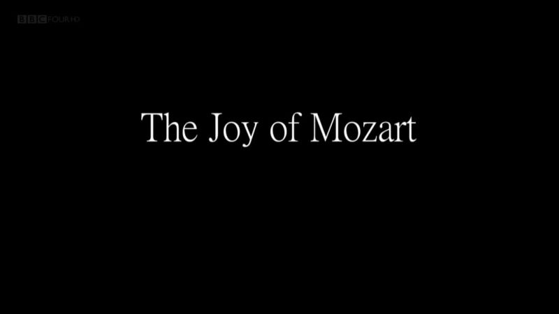 Image: The-Joy-of-Mozart-Cover.jpg