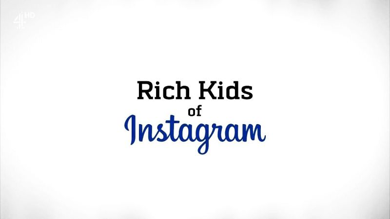 Image: The-Rich-Kids-of-Instagram-Cover.jpg