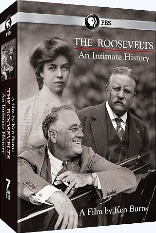 Image: The-Roosevelts-An-Intimate-History-Cover.jpg