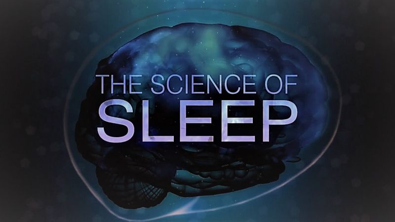 Image: The-Science-of-Sleep-Cover.jpg