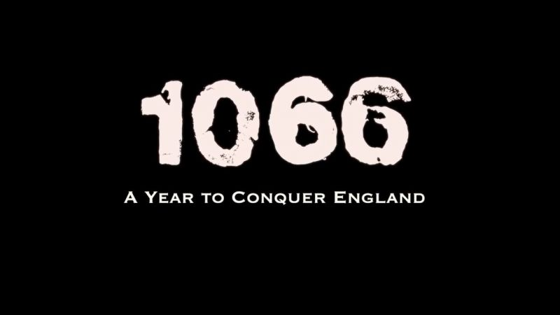 Image: 1066-A-Year-to-Conquer-England-Series.1-Cover.jpg