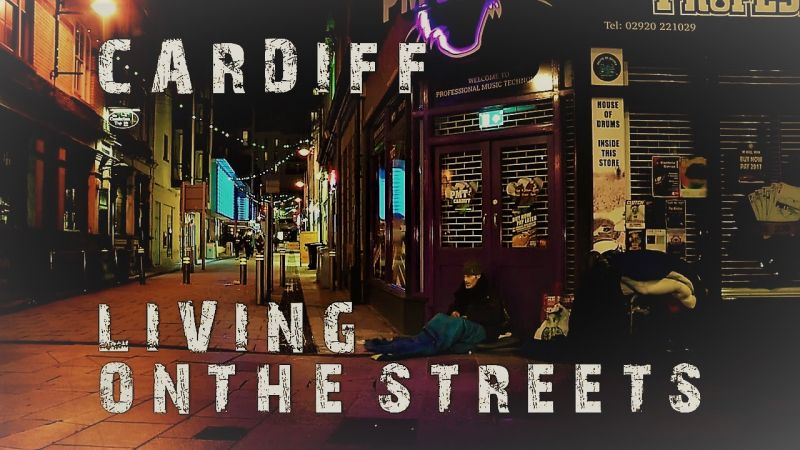 Image: Cardiff-Living-on-the-Streets-Cover.jpg