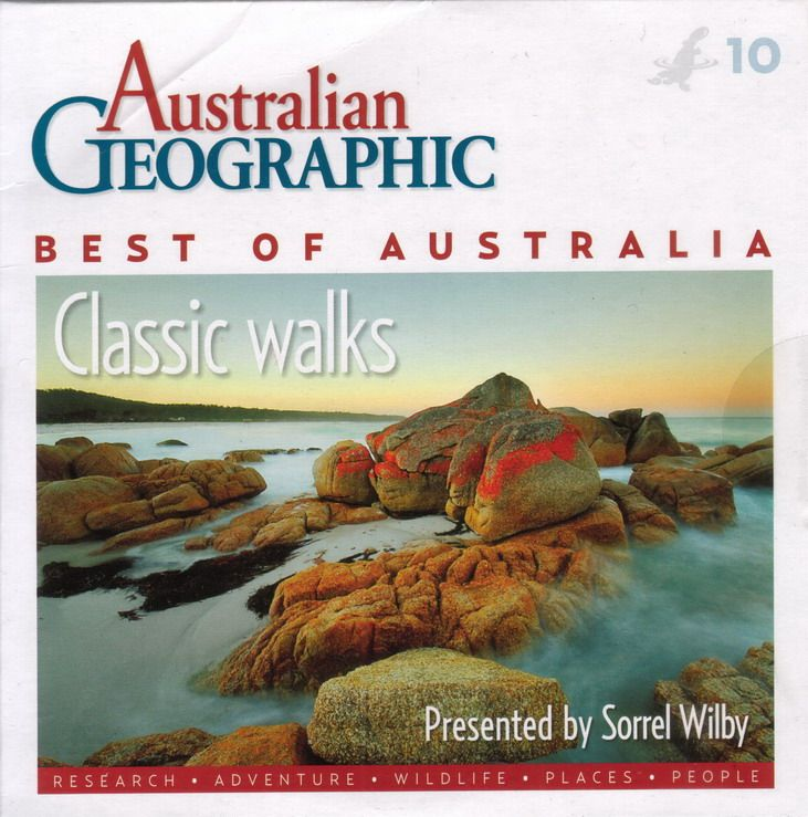 Image: Classic-walks.-Cover.jpg