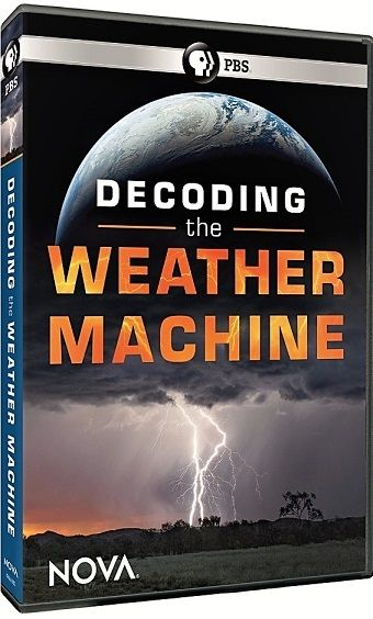 Image: Decoding-the-Weather-Machine-Cover.jpg