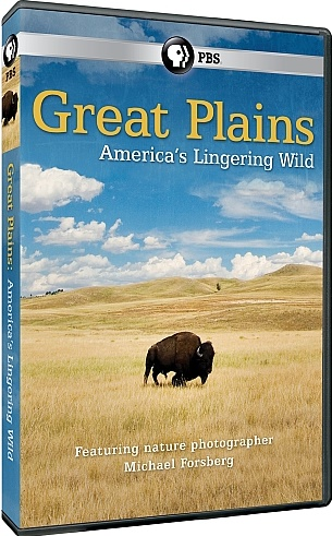 Image: Great-Plains-America-s-Lingering-Wild-Cover.jpg