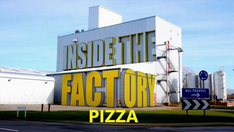 Image: Inside-the-Factory-Pizza-Cover.jpg