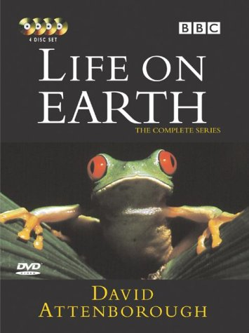Image:Life on Earth Cover.jpg