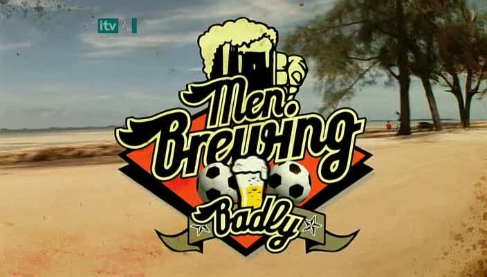 Image: Men-Brewing-Badly-Cover.jpg