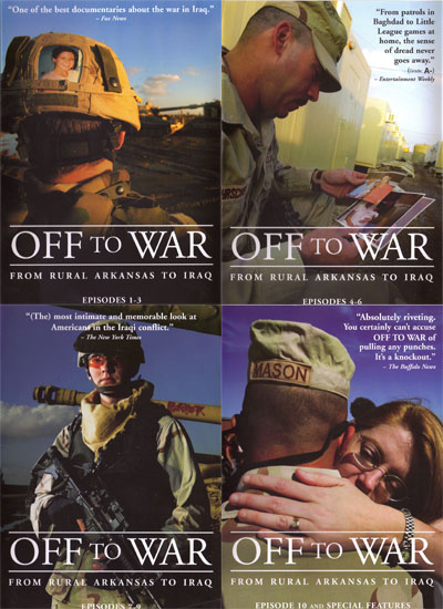 Image: Off-to-War-Special-Features-Cover.jpg