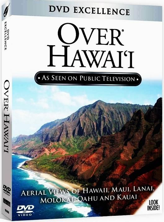 Image: Over-Hawaii-Cover.jpg