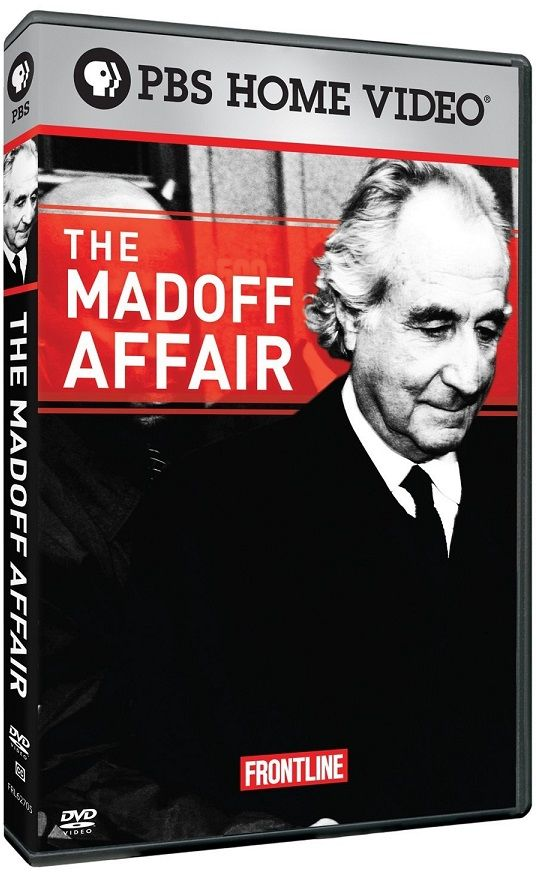 Image: The-Madoff-Affair-Cover.jpg