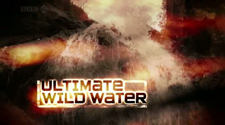 Image: Ultimate-Wild-Water-Cover.jpg