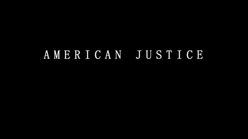 Image: American-Justice-Cover.jpg
