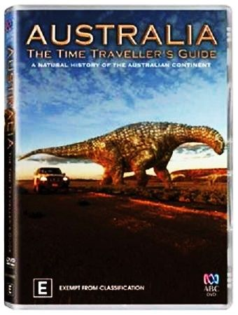 Image:Australia-The-Time-Traveller-s-Guide-Cover.jpg