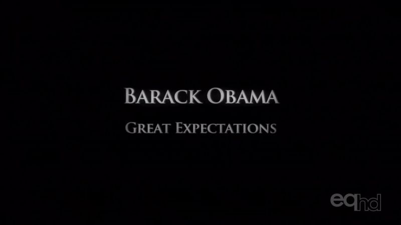 Image: Barack-Obama-Great-Expectations-Cover.jpg