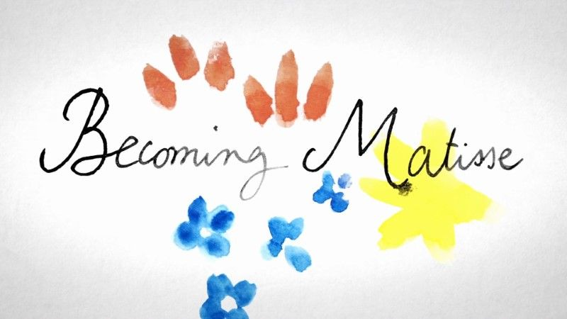 Image: Becoming-Matisse-Cover.jpg