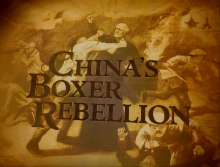 Image: China-s-Boxer-Rebellion-Cover.jpg