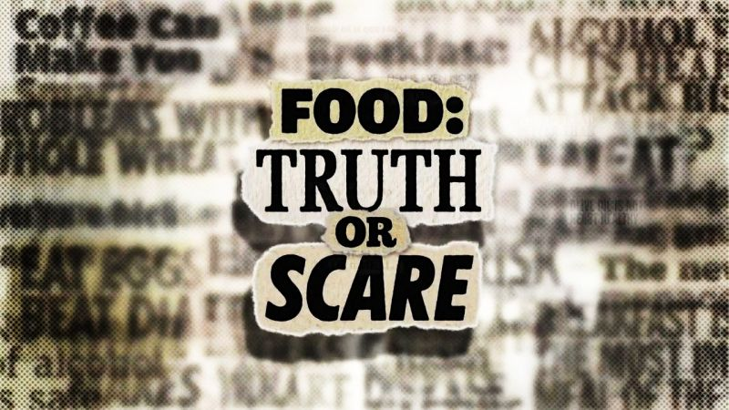 Image: Food-Truth-or-Scare-Series-1-Cover.jpg