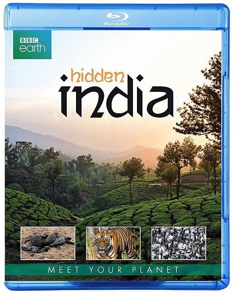Image: Hidden-India-Cover.jpg