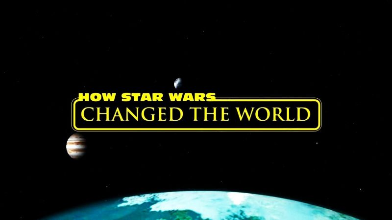 Image: How-Star-Wars-Changed-the-World-Cover.jpg