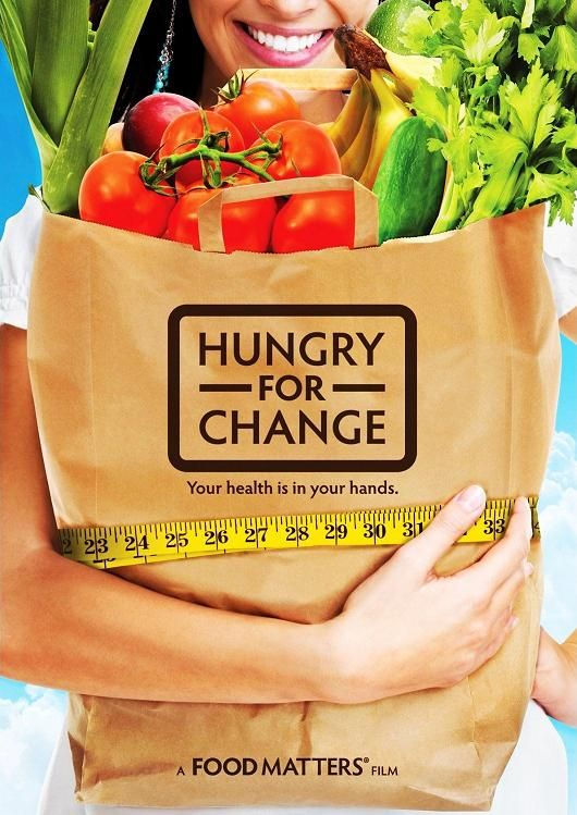 Image: Hungry-for-Change-Cover.jpg