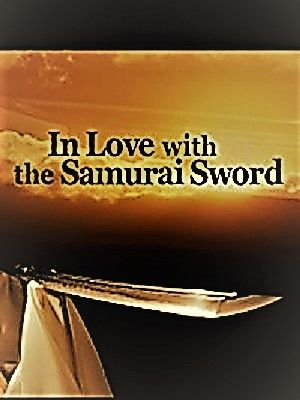 Image: In-Love-with-the-Samurai-Sword-Cover.jpg