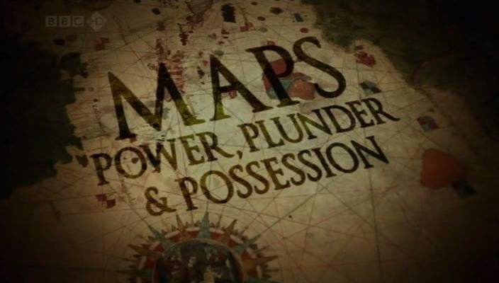 Image: Maps-Power-Plunder-and-Possession-Cover.jpg