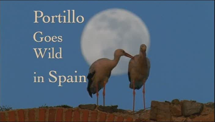Image: Portillo-Goes-Wild-in-Spain-Cover.jpg