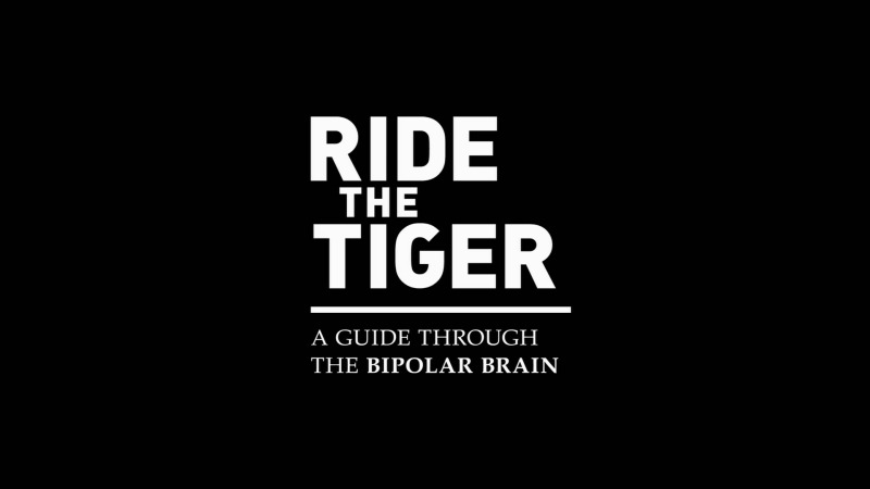 Image: Ride-the-Tiger-A-Guide-Through-the-Bipolar-Brain-Cover.jpg