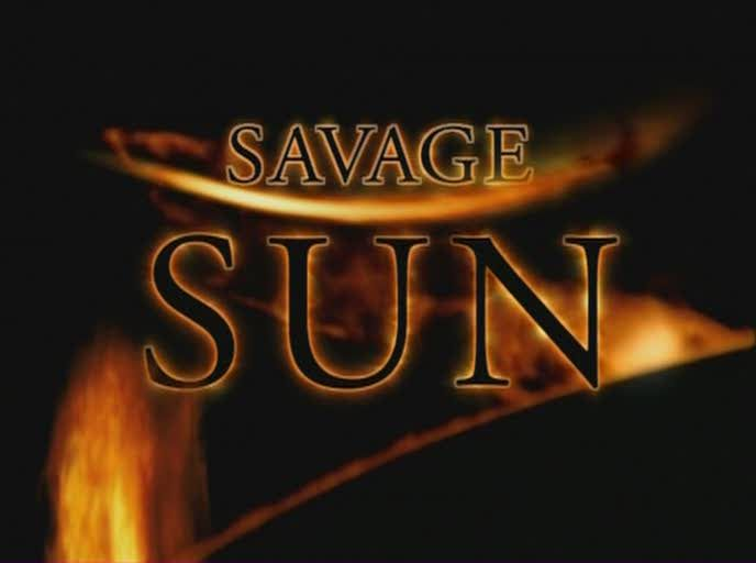 Image: Savage-Sun-Cover.jpg