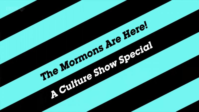 Image: The-Mormons-Are-Here-Cover.jpg