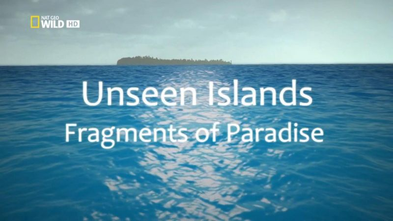 Image: Unseen-Islands-Fragments-of-Paradise-Cover.jpg