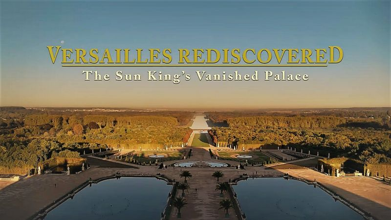 Image: Versailles-Rediscovered-The-Sun-Kings-Vanished-Palace-Cover.jpg