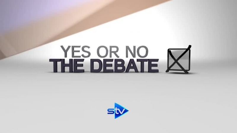 Image: Yes-or-No-The-Debate-Cover.jpg