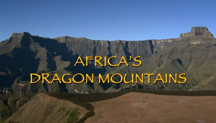 Image: Africa-s-Dragon-Mountain-Cover.jpg