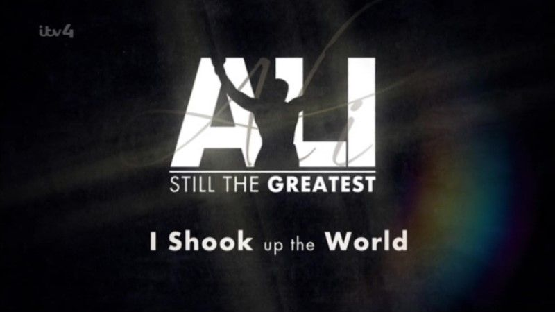 Image: Ali-Still-the-Greatest-Cover.jpg