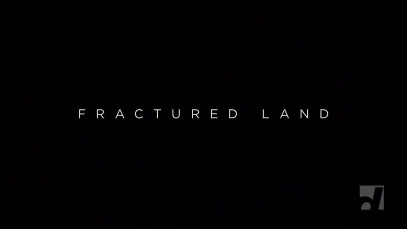 Image: Fractured-Land-Cover.jpg