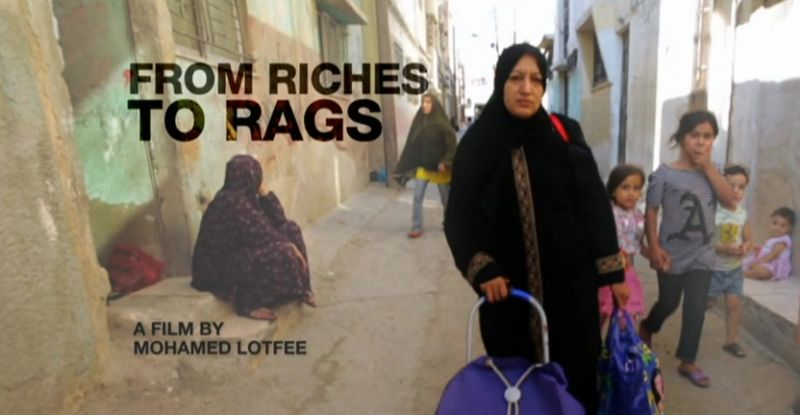 Image: From-Riches-to-Rags-Cover.jpg